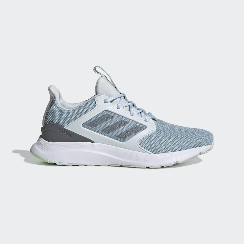 adidas Energyfalcon X Shoes - Blue