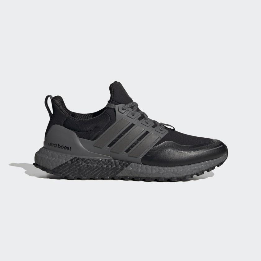 adidas chaussure ultra boost all terrain
