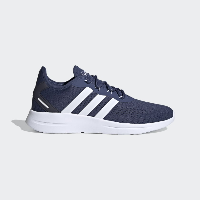 adidas Lite Racer RBN 2.0 Shoes - Blue