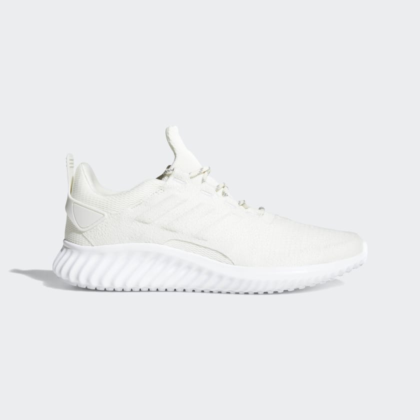 adidas Alphabounce City Shoes - White