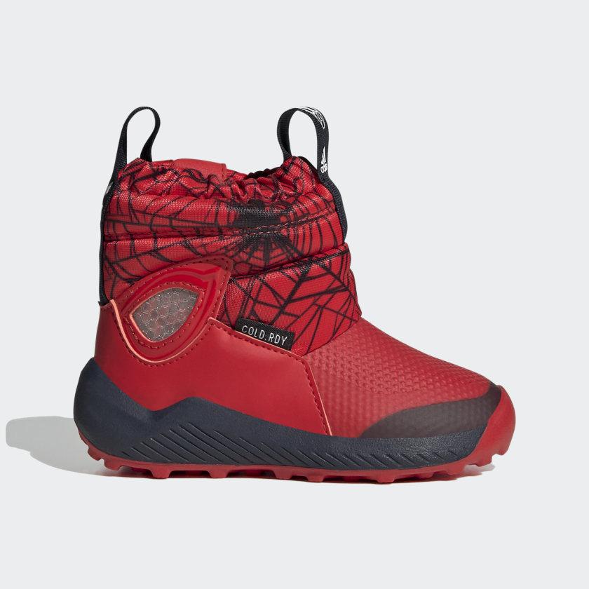 adidas Marvel Spider-Man ActiveSnow