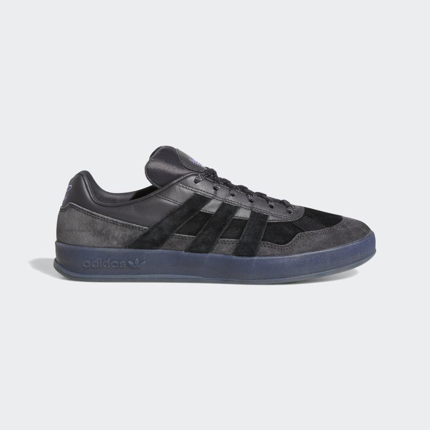 adidas Aloha Super Shoes - Black