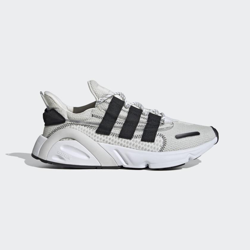 adidas LXCON Shoes - White   adidas US