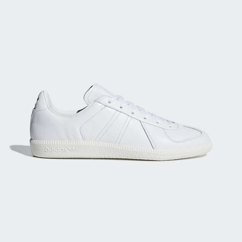 adidas Oyster Holdings BW Army Shoes