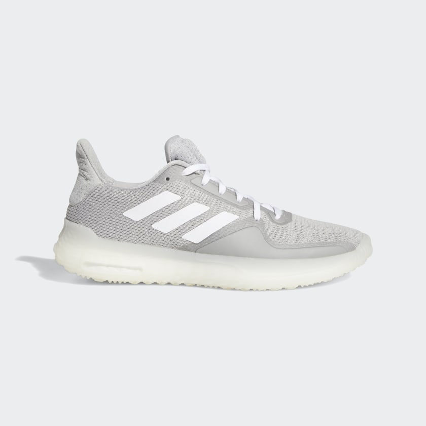 adidas gym trainers womens, OFF 72%,Buy!