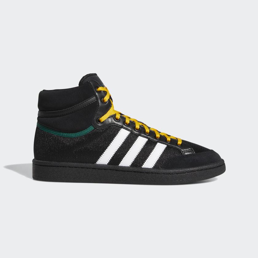 adidas chaussures high