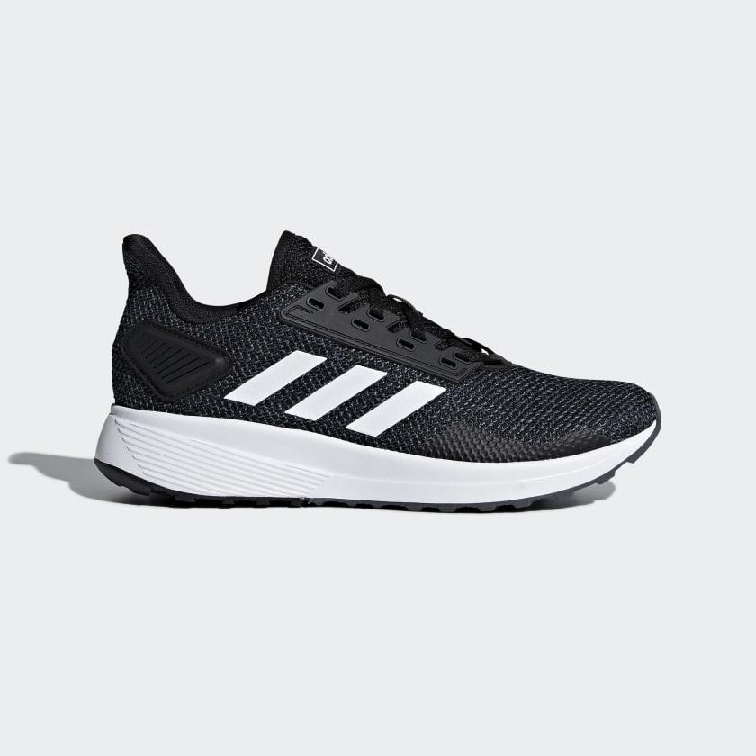 adidas women's duramo 9 running shoes