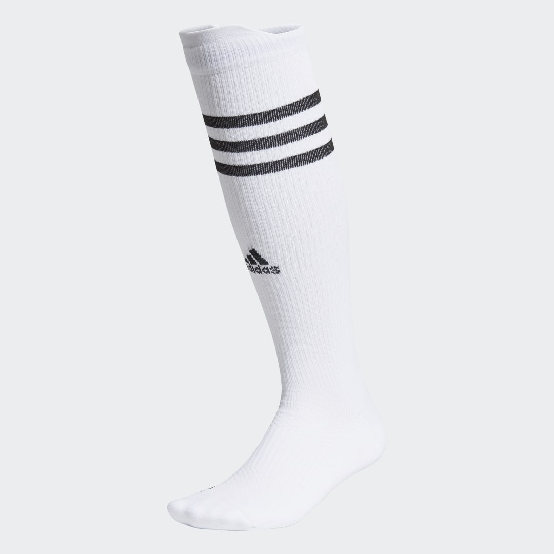Компрессионные гольфы Alphaskin Compression adidas Performance