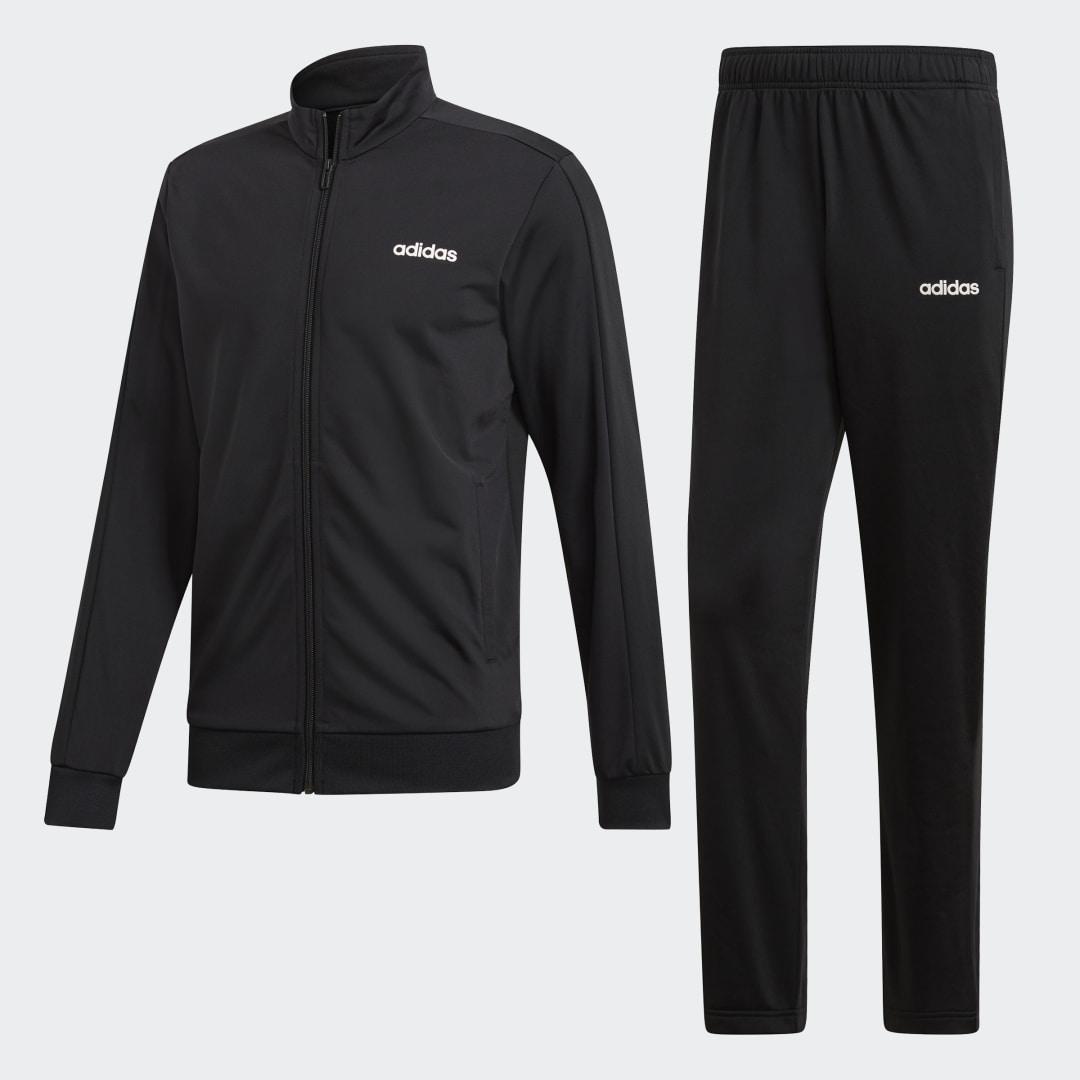 Спортивный костюм Basics adidas Performance
