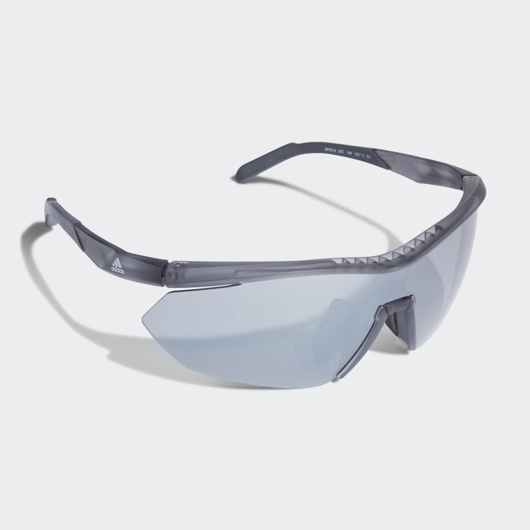 Sport Zonnebril SP0016