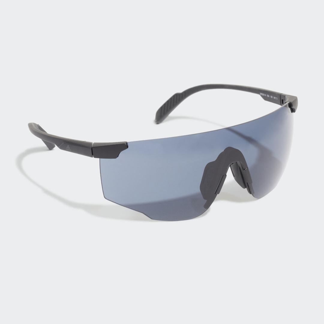 Sport Zonnebril SP0031-H