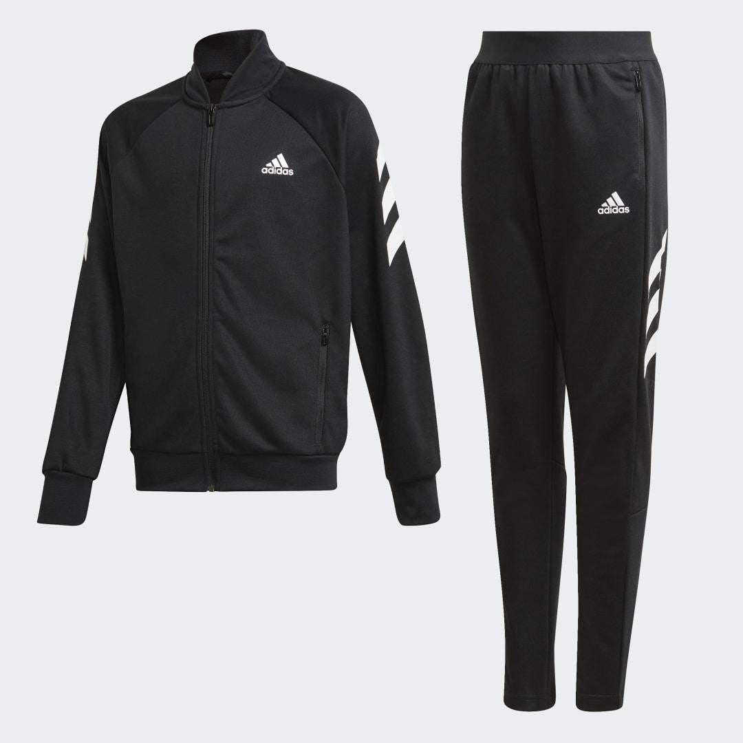 Спортивный костюм XFG adidas Performance