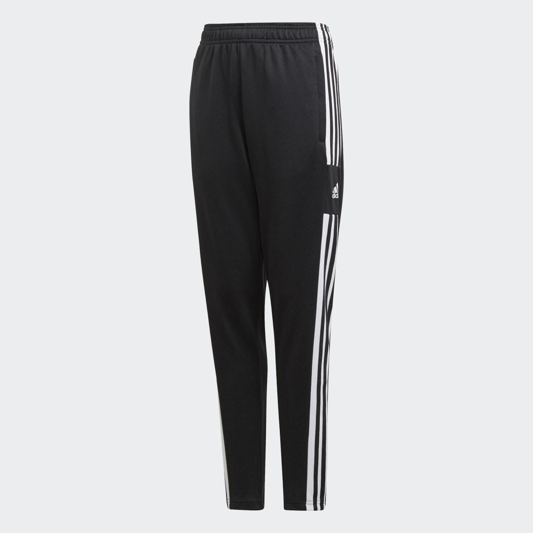 Squadra 21 Training Pants