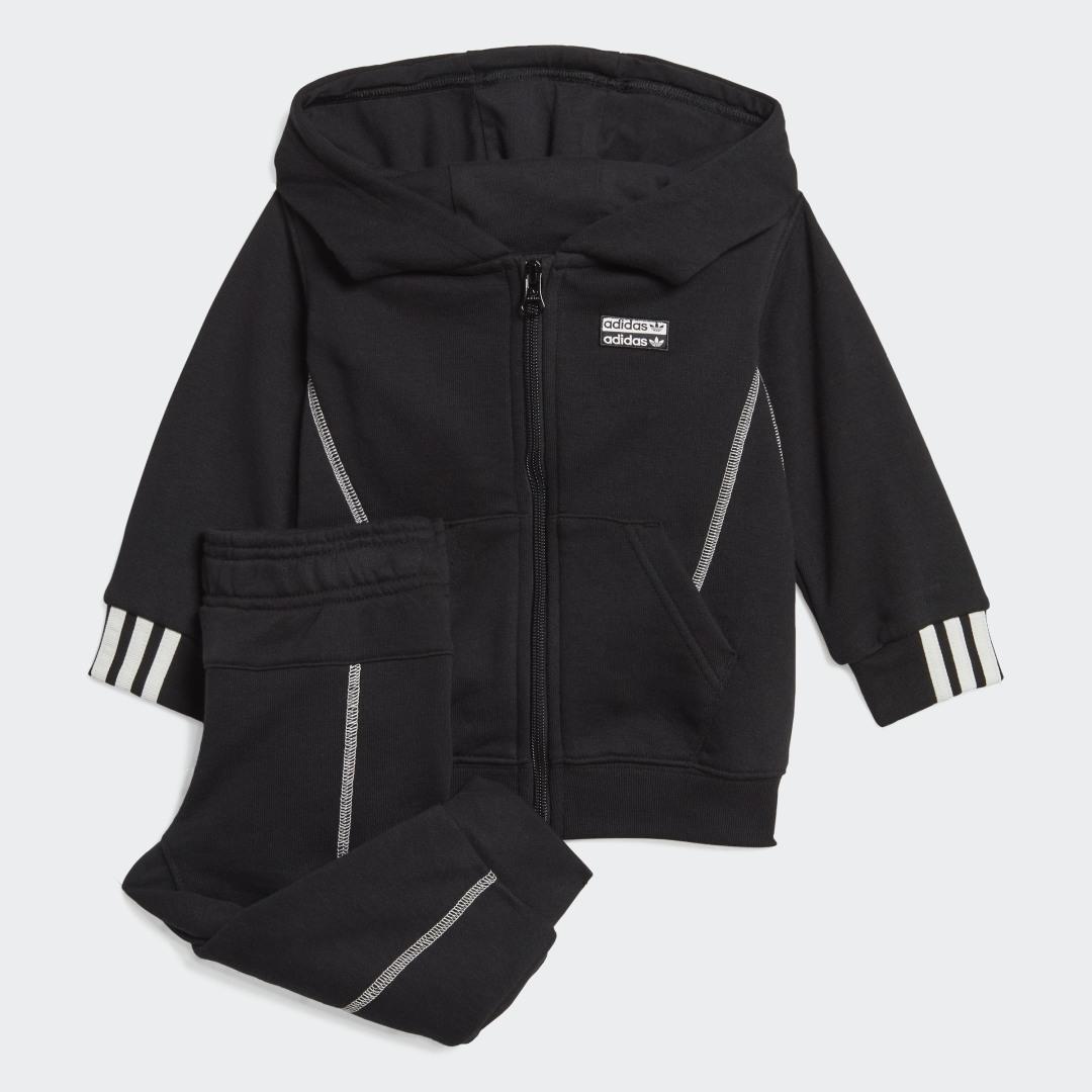 Спортивный костюм R.Y.V. adidas Originals