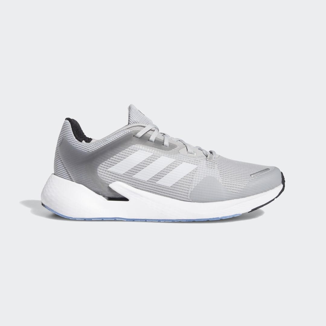 Кроссовки для бега Alphatorsion adidas Performance