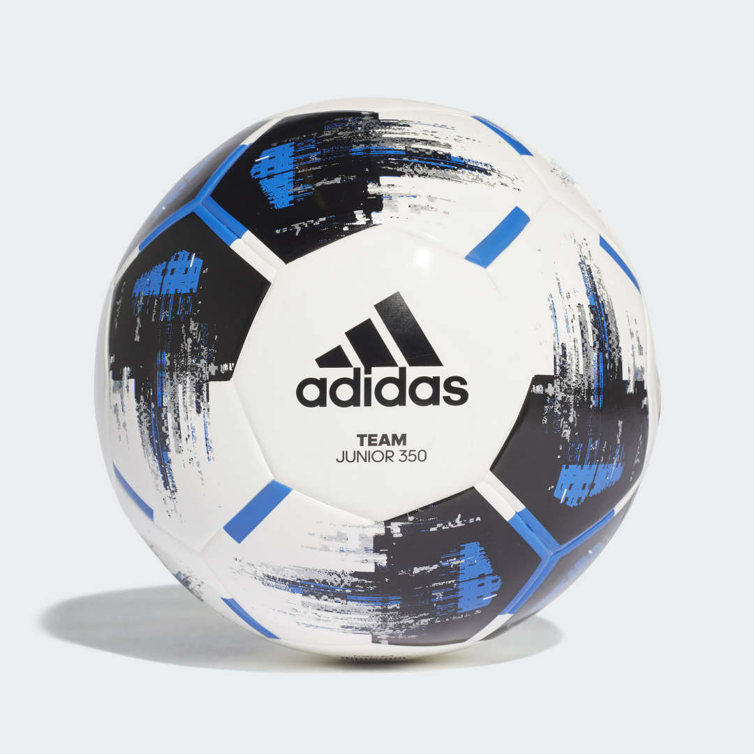 Мяч Team J350 adidas Performance