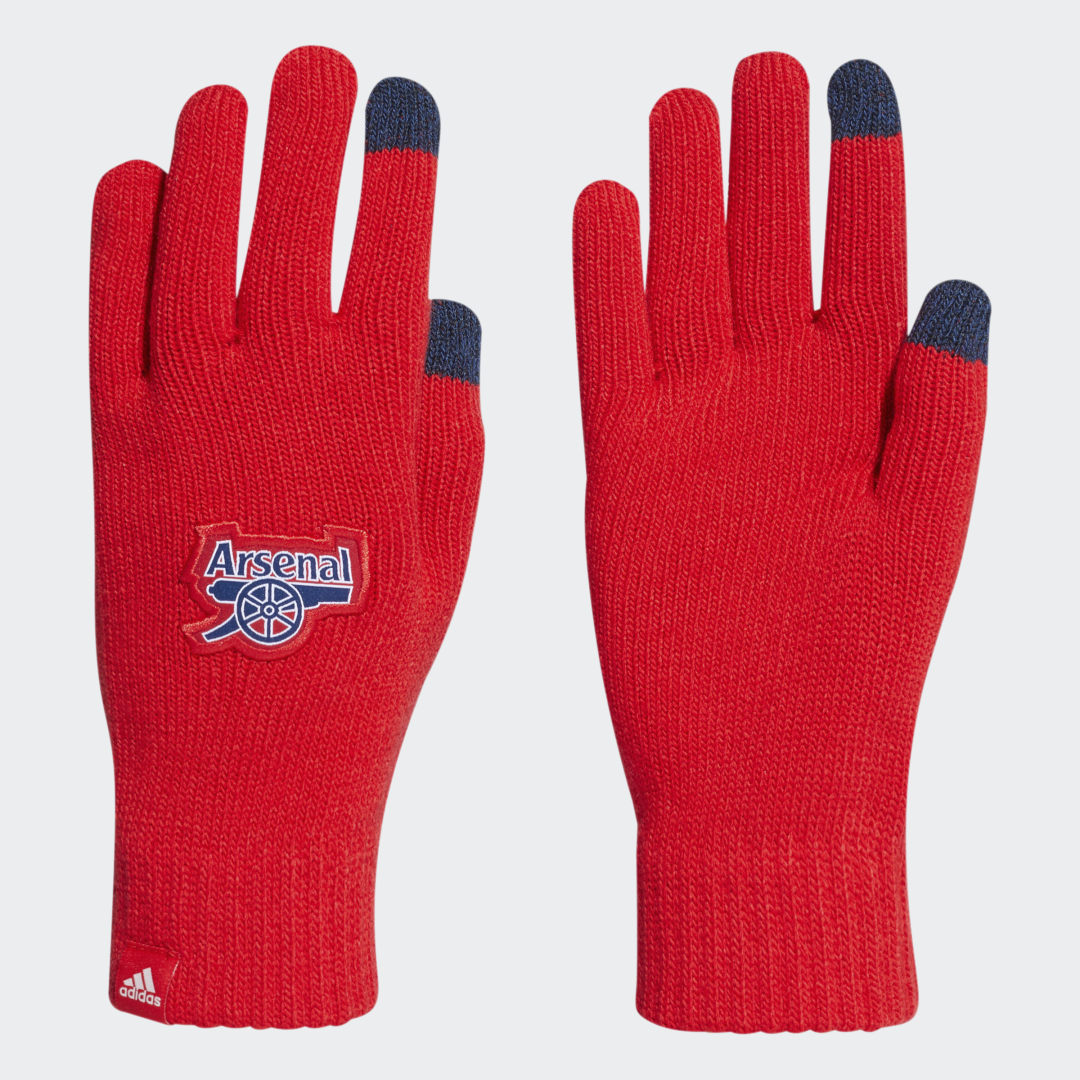 Arsenal Handschoenen