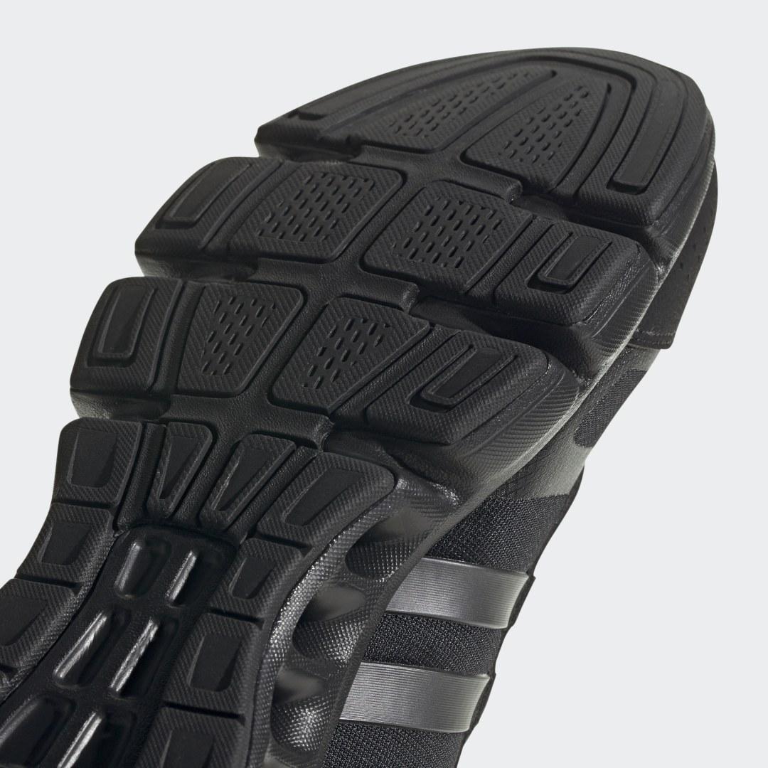adidas Кроссовки для бега Vizrida adidas Performance