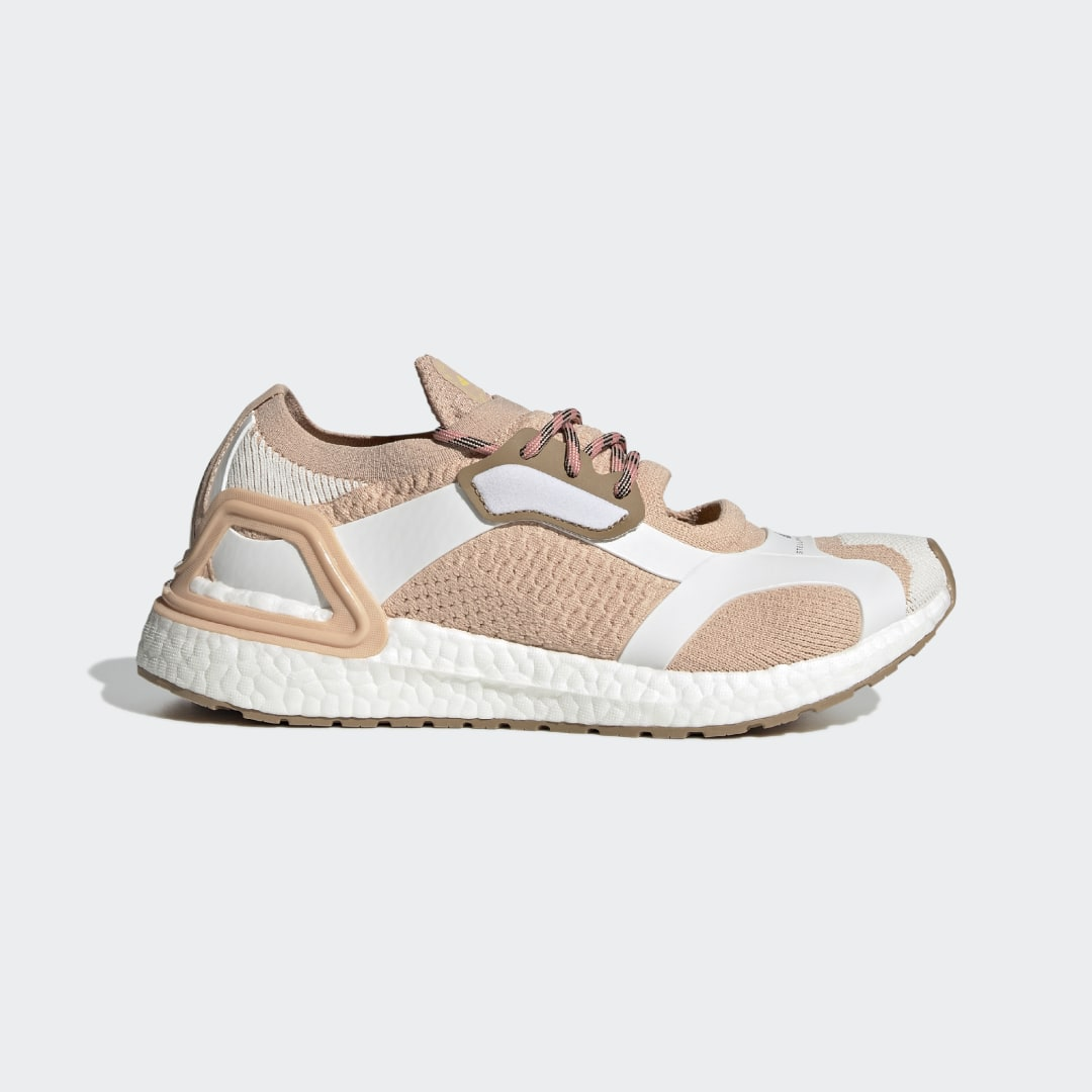 adidas by Stella McCartney Ultraboost Sandalen