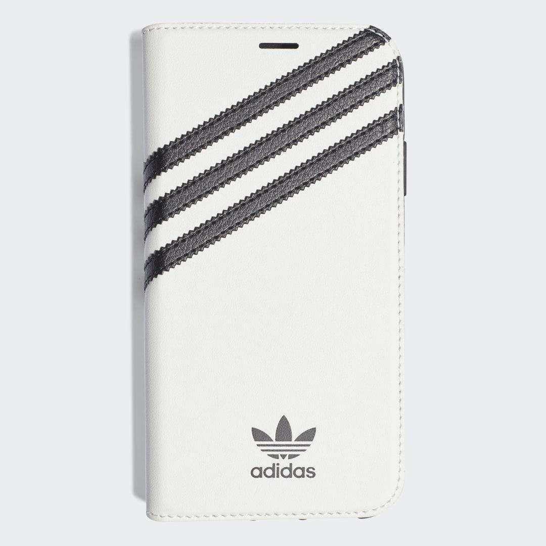 Samba Booklet Case iPhone 2019 6.1-Inch