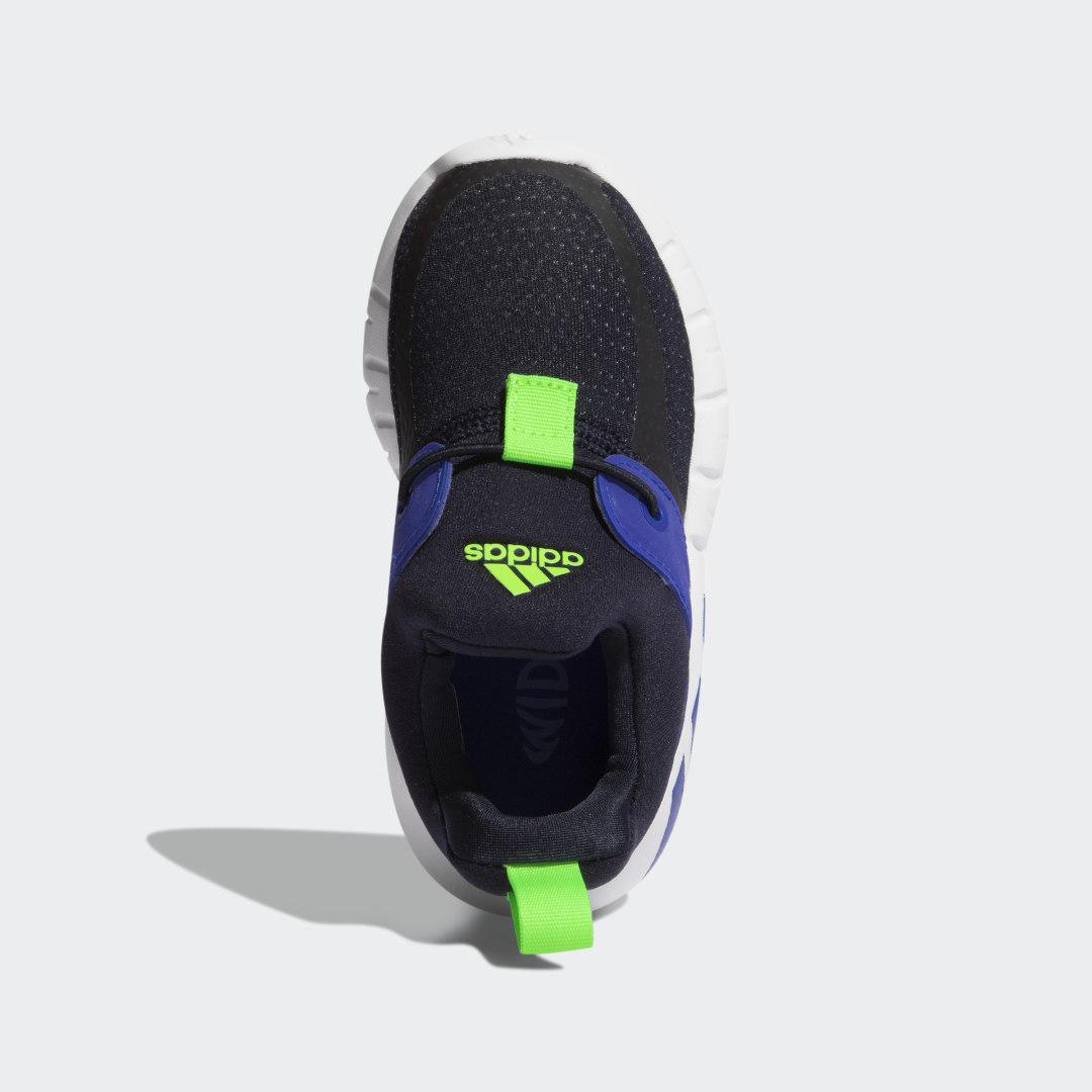 Кроссовки-слипоны RapidaZen adidas Performance