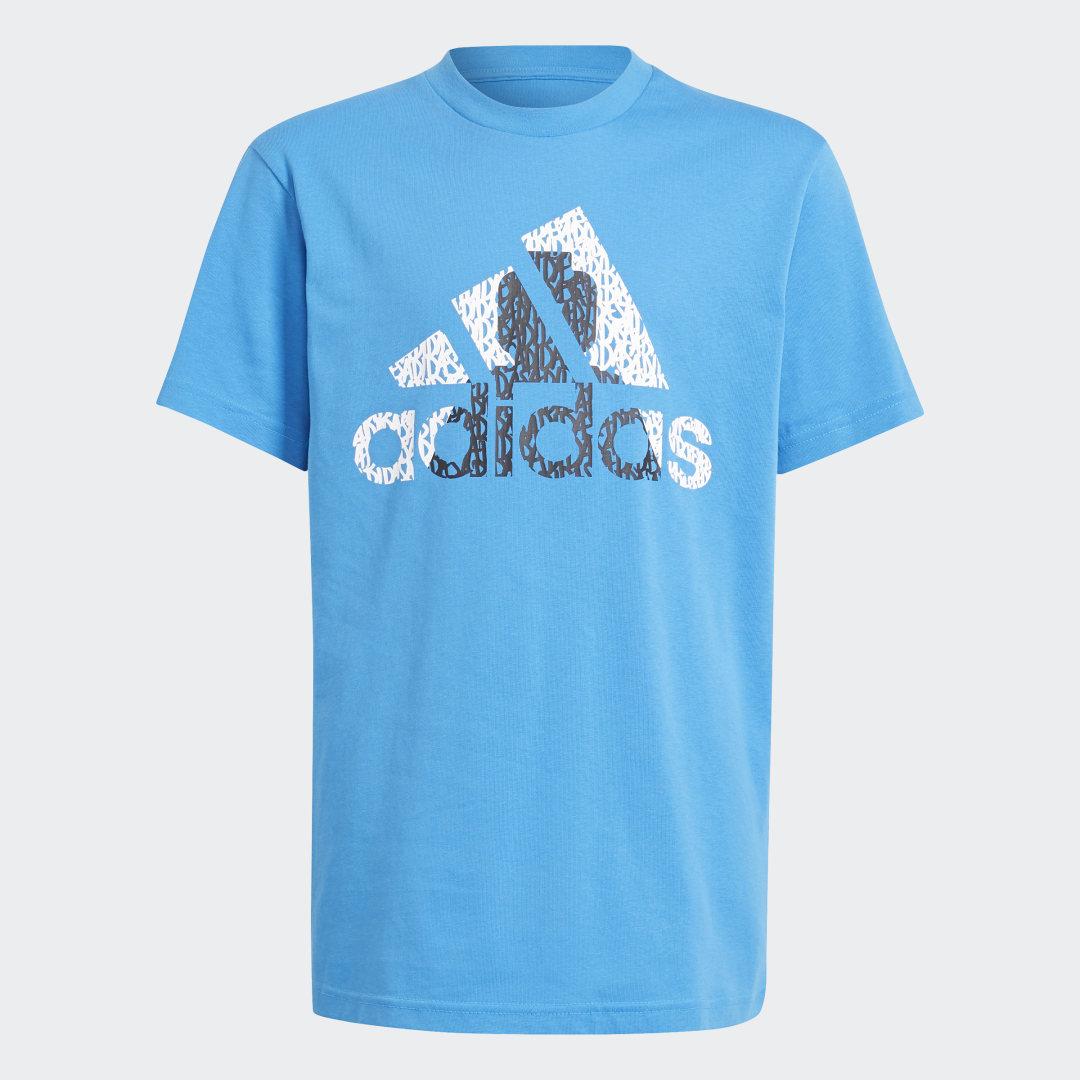 adidas x LEGO® Graphic T-shirt