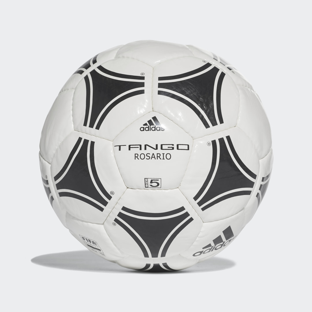Футбольный мяч Tango Rosario adidas Performance