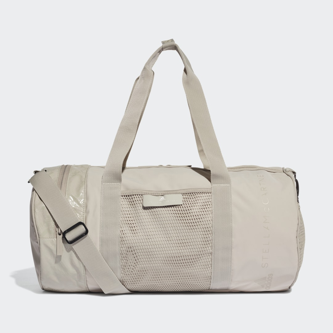 Спортивная сумка Round adidas by Stella McCartney
