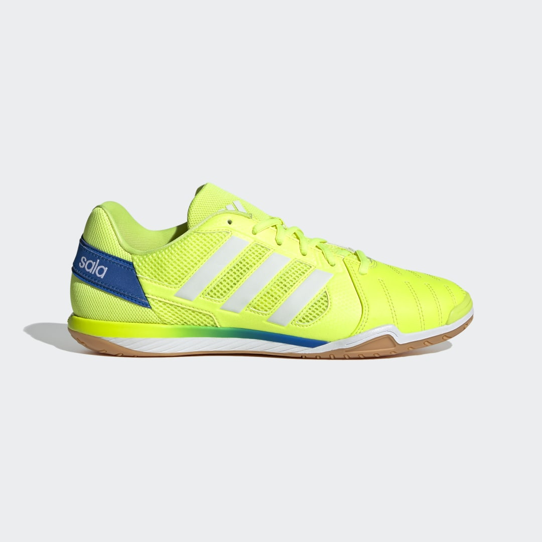 Бутсы Top Sala adidas Performance