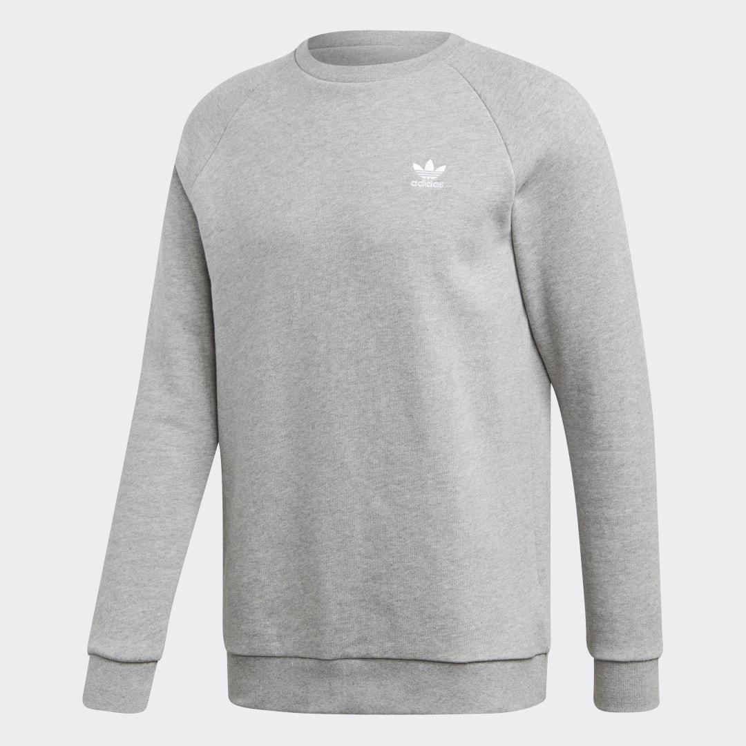 Джемпер Essentials adidas Originals