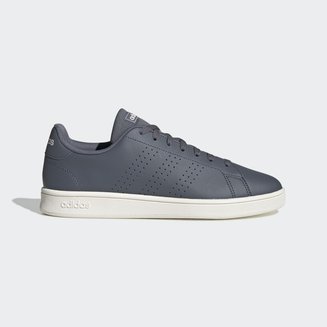 adidas Advantage Base Schoenen