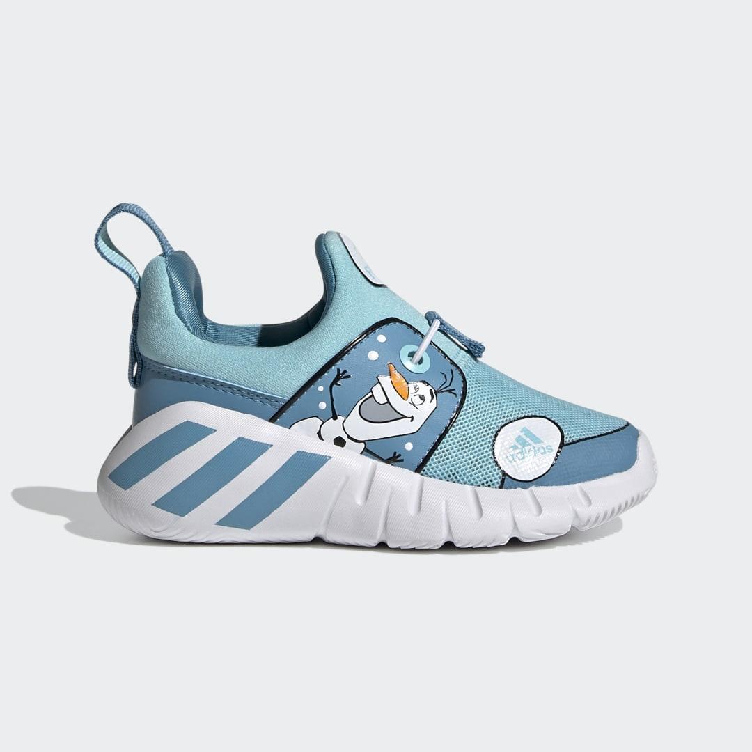 RapidaZen Frozen Schoenen