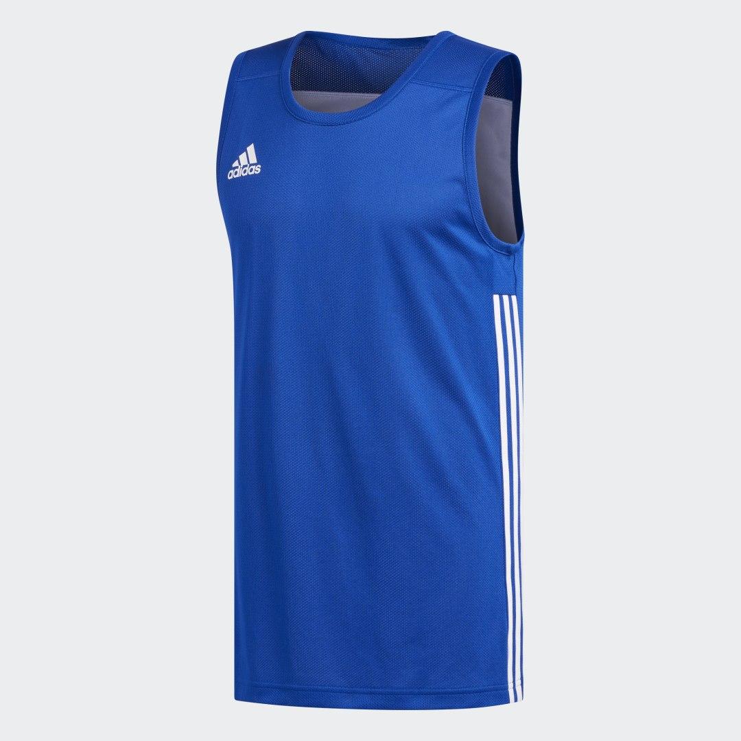 3G Speed Reversible Shirt