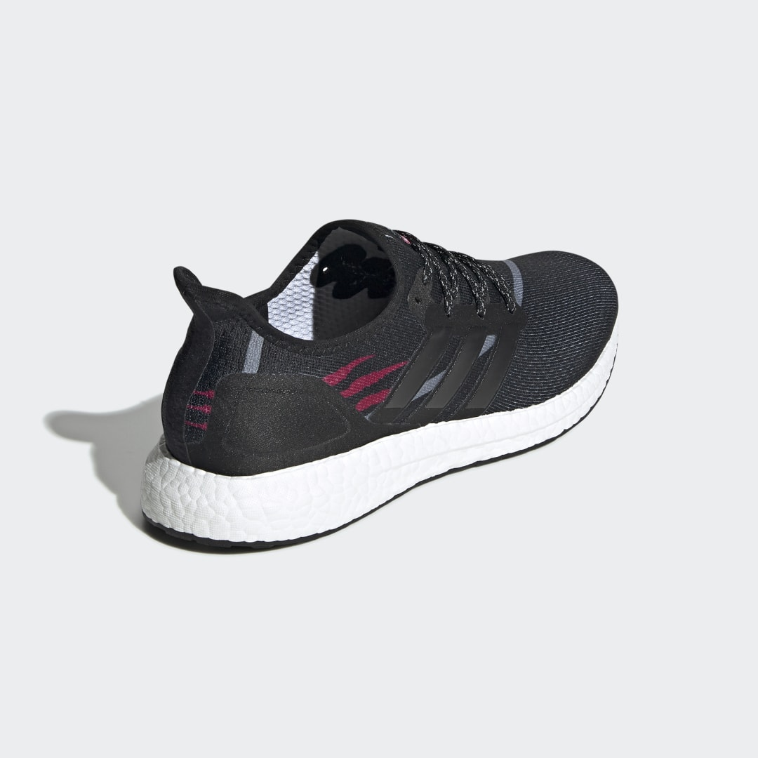 adidas am4 x spiderman buy clothes
