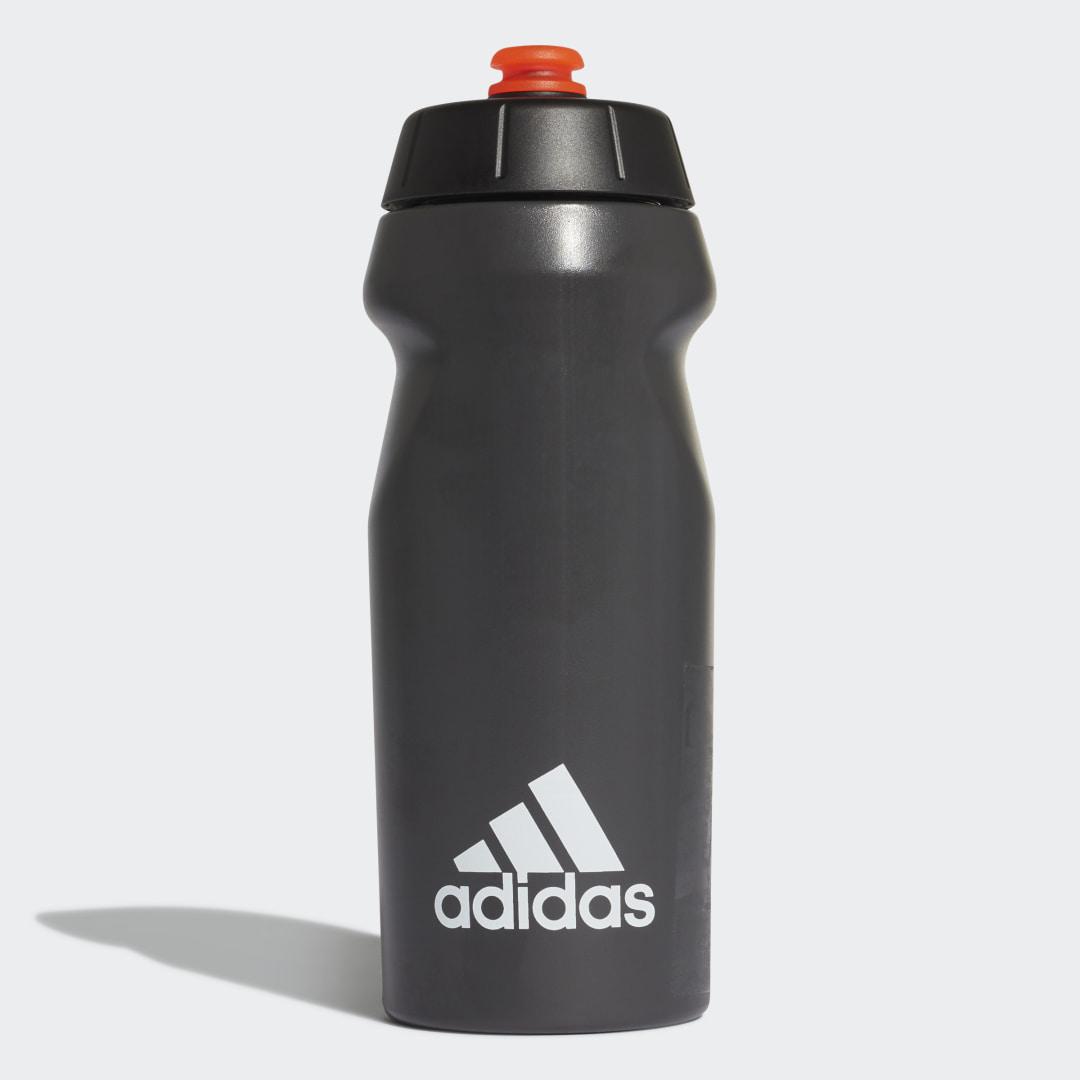 Бутылка для воды 500 мл Performance adidas Performance