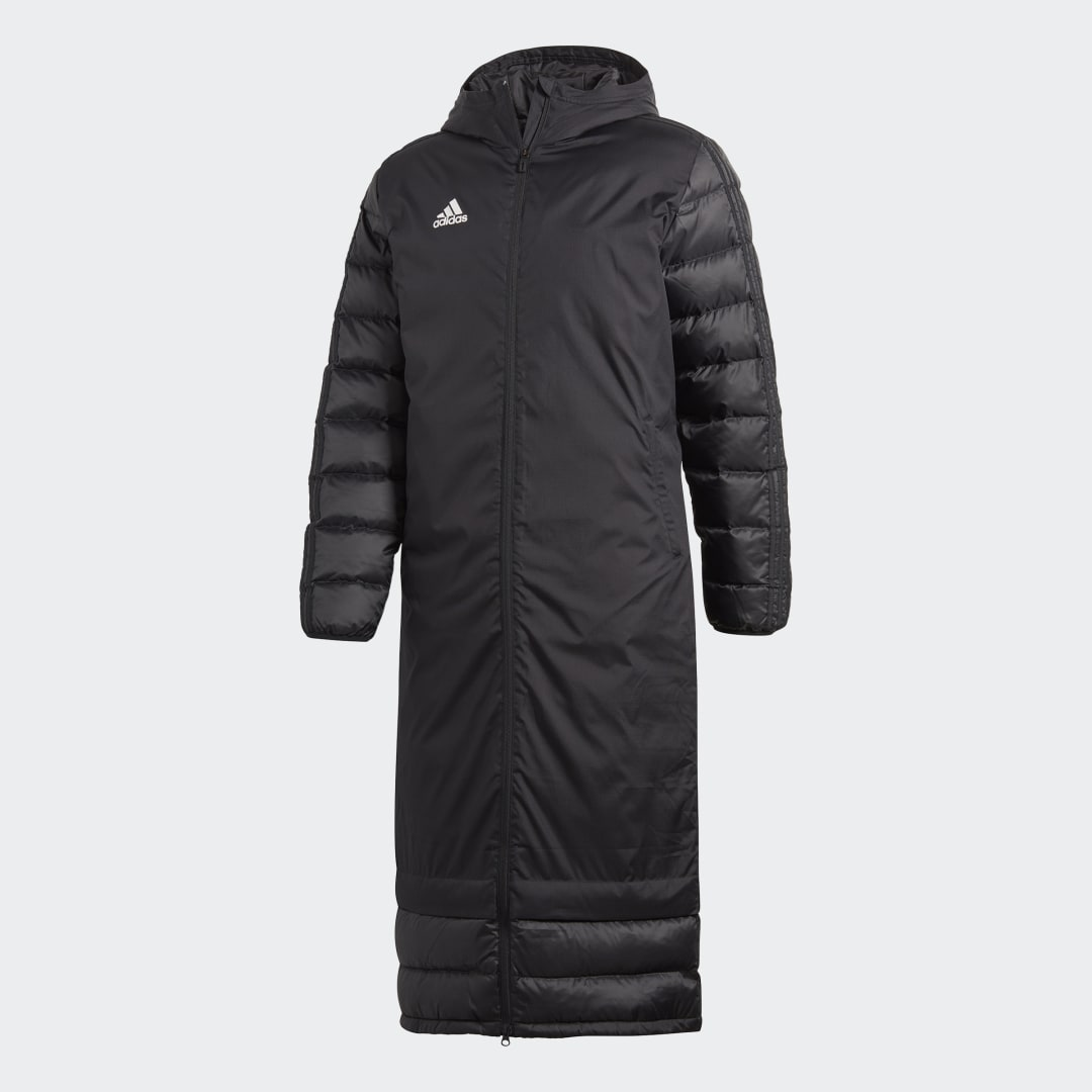 Купить Пуховик Winter adidas Performance по Нижнему Новгороду