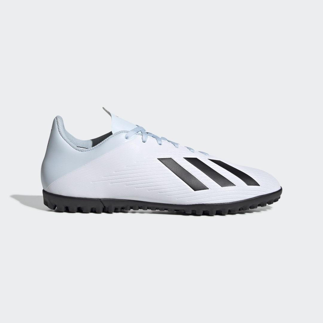 Футбольные бутсы X 19.4 TF adidas Performance