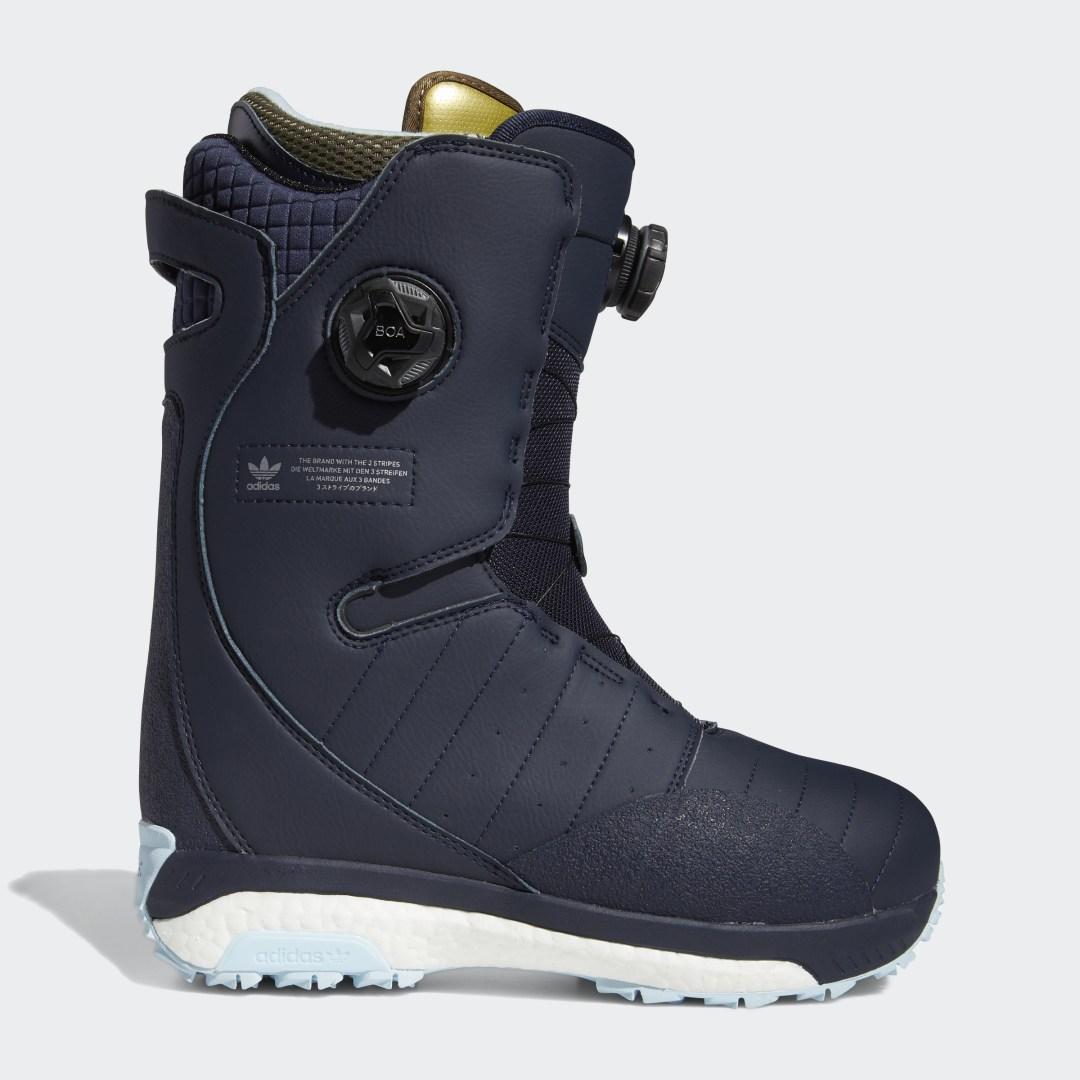 Acerra 3ST ADV Snowboardschoenen