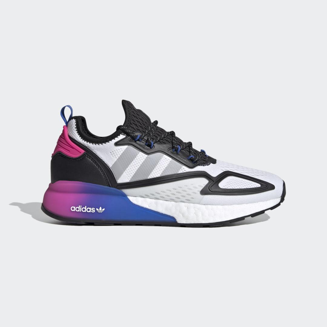 adidas Кроссовки ZX 2K Boost adidas Originals