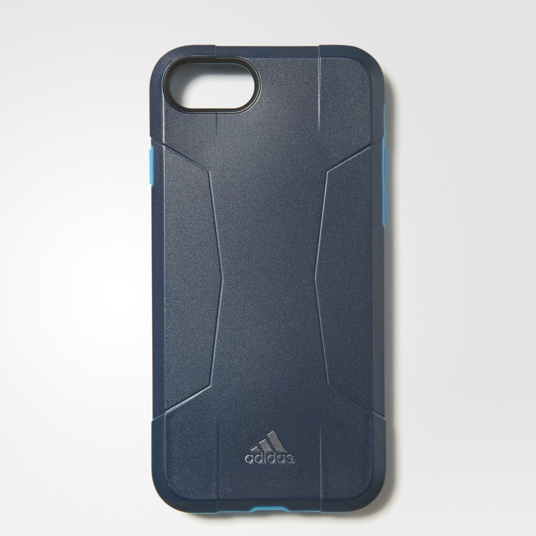 Solo Case iPhone 7 adidas Performance