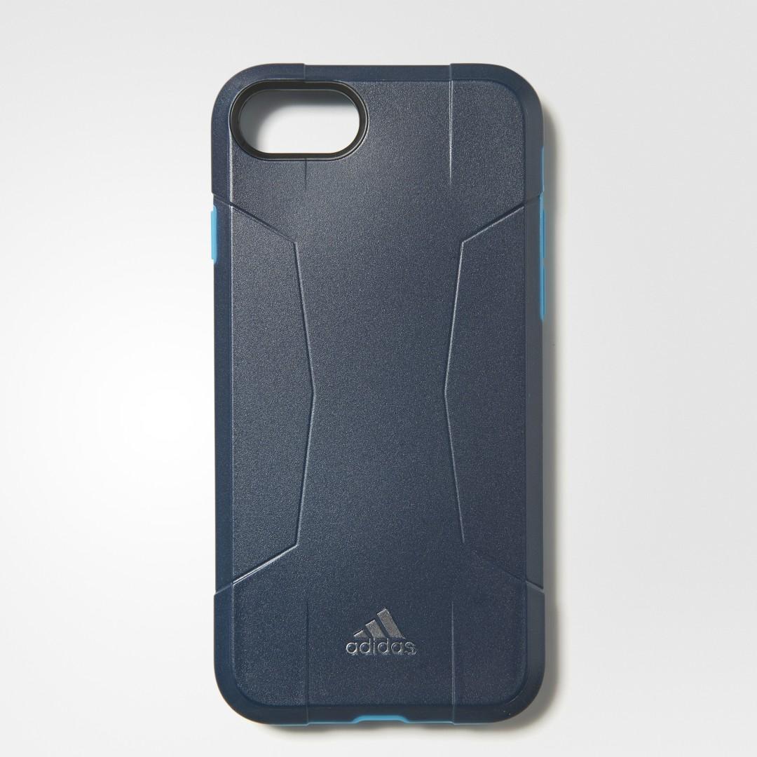Чехол для смартфона Solo Case iPhone adidas Performance