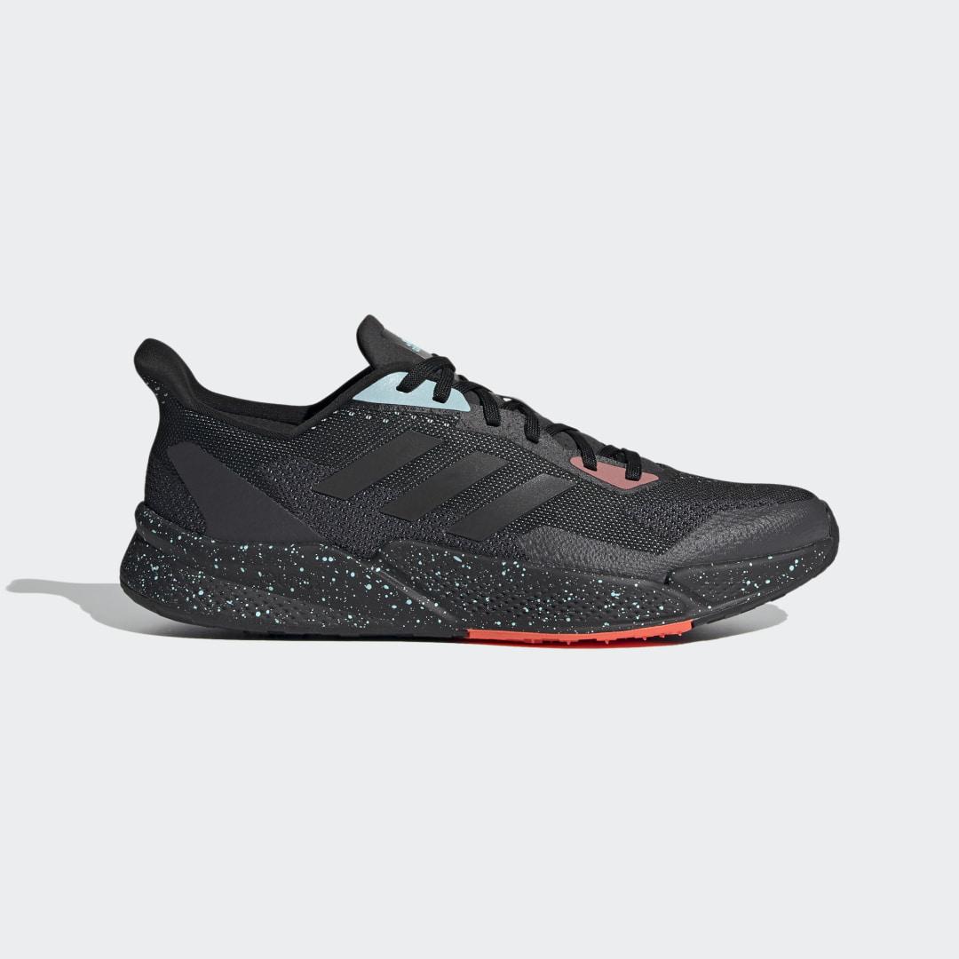 adidas X9000L2 Schoenen