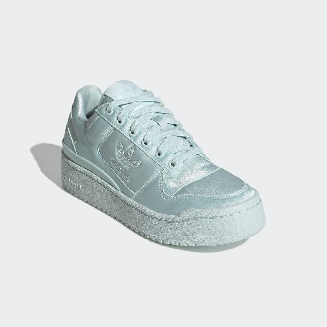 adidas Кроссовки Forum Bold adidas Originals