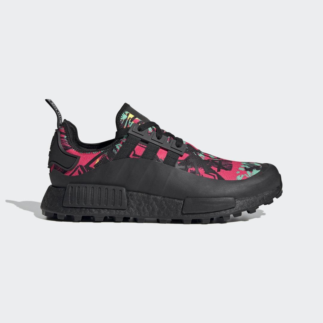 adidas Кроссовки NMD R1 Trail GORE-TEX adidas Originals
