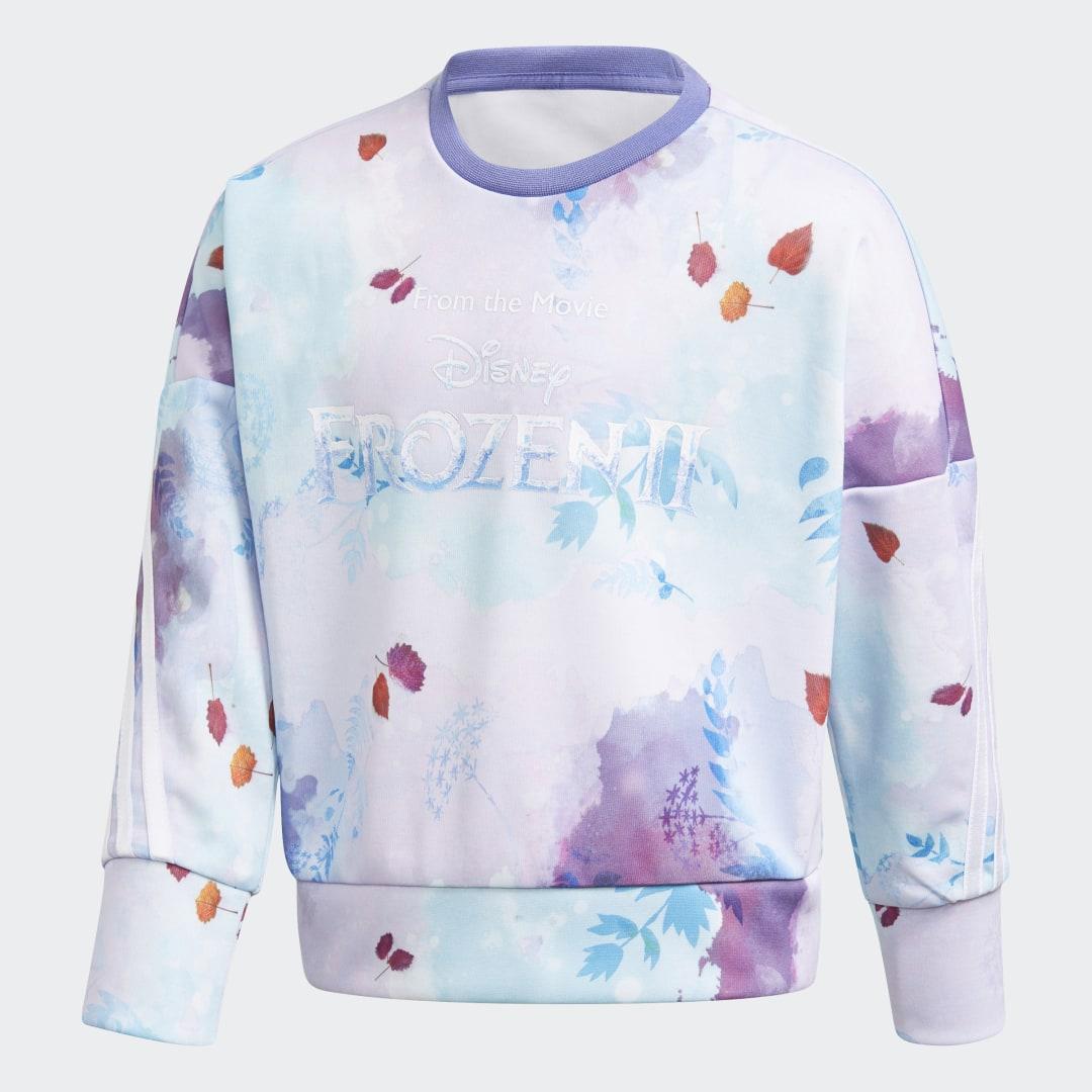 Disney Frozen Sweatshirt