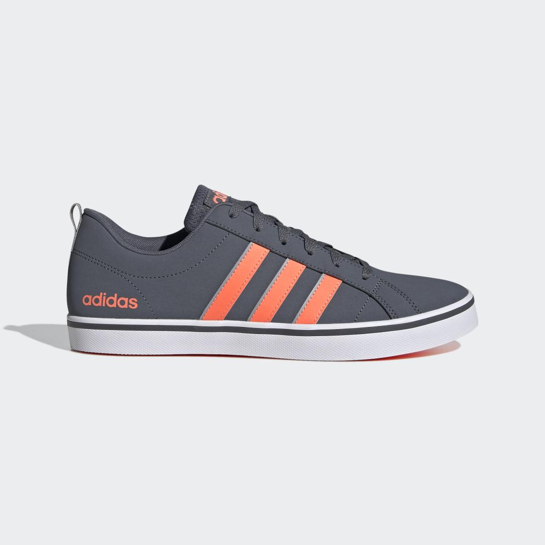 Adidas VS Pace Schoenen