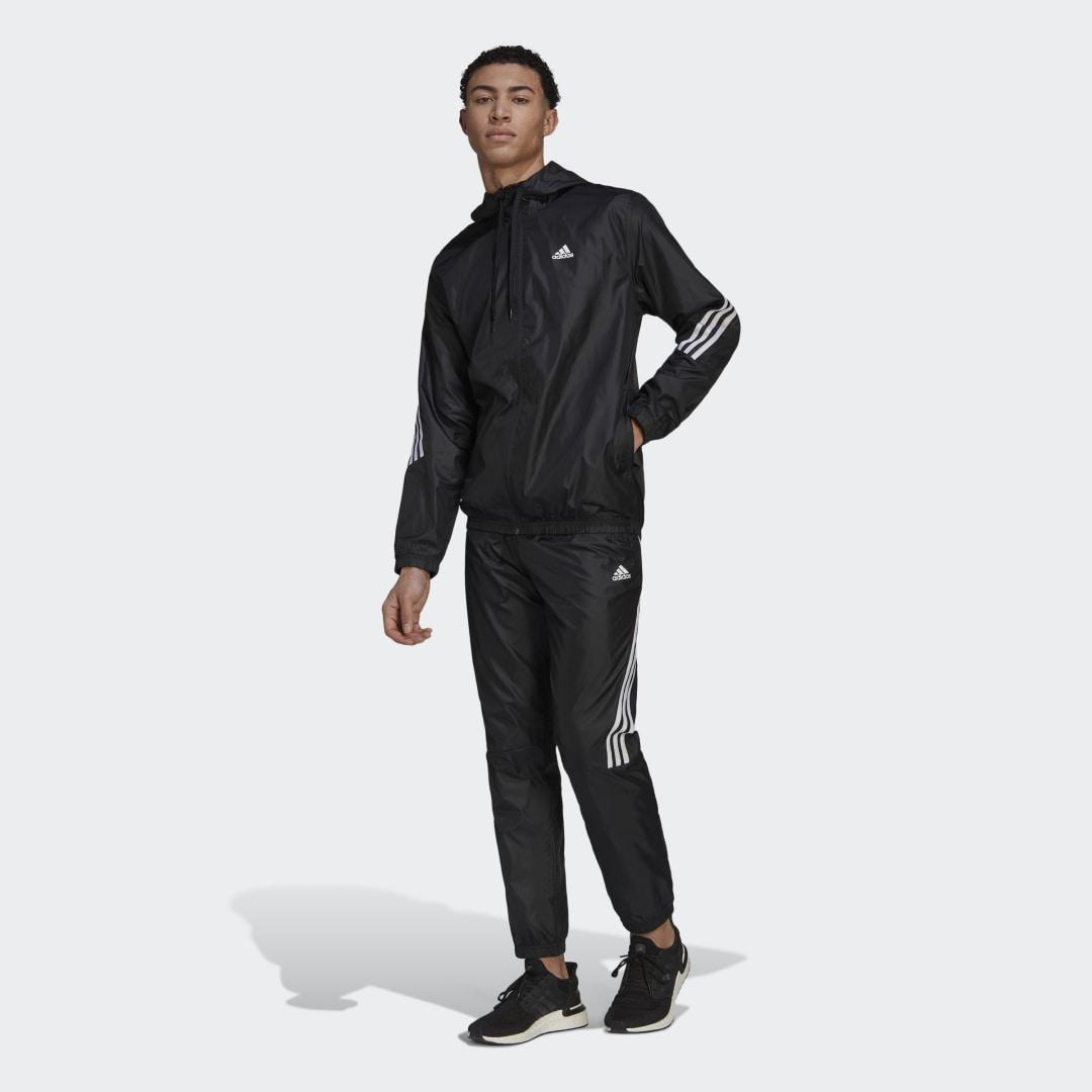 Спортивный костюм adidas Sportswear
