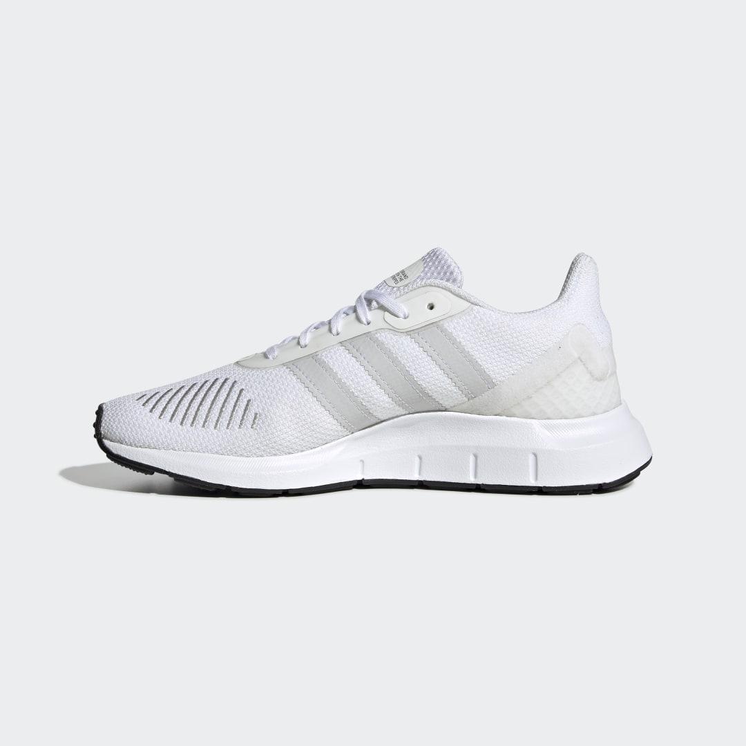 Кроссовки Swift Run RF adidas Originals
