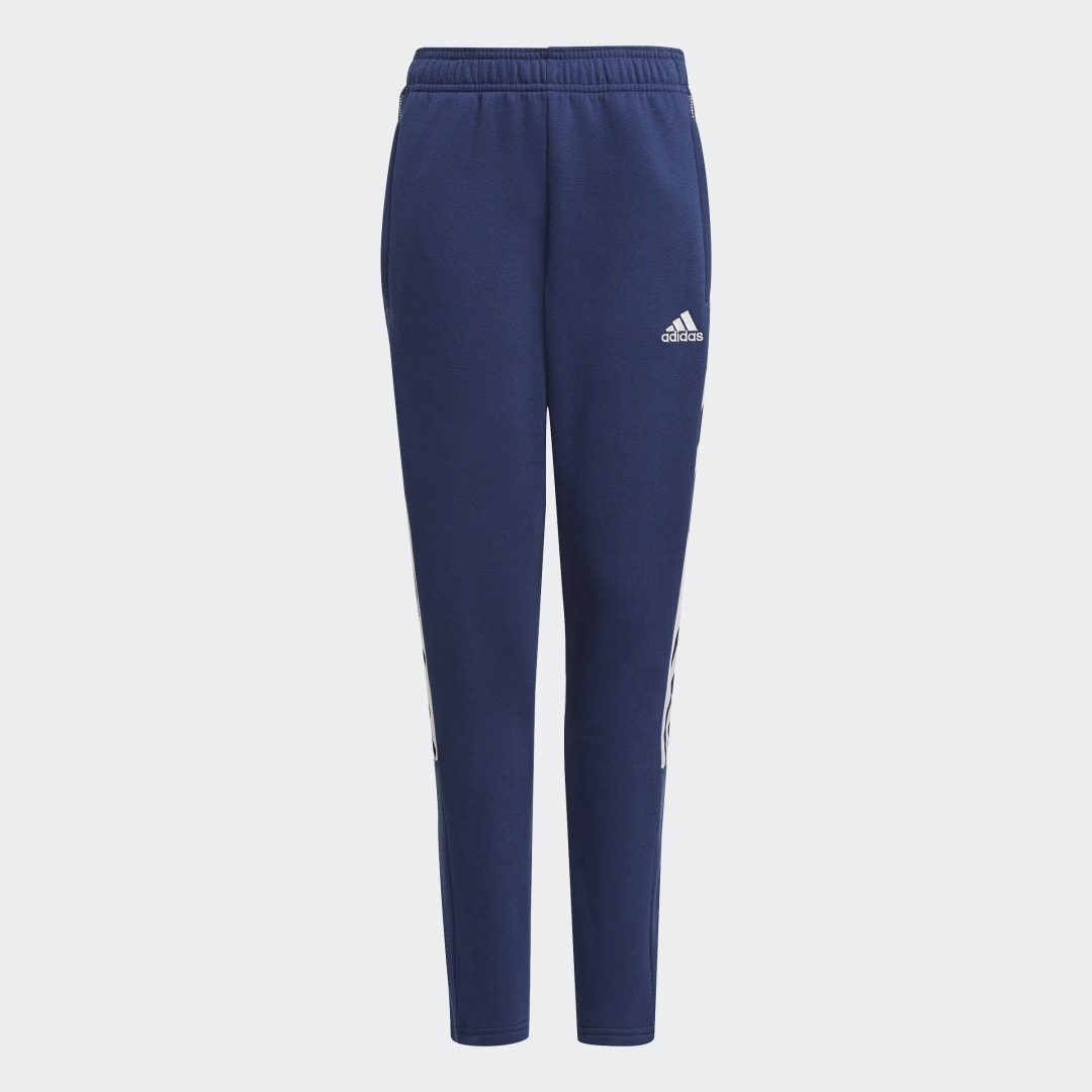 фото Брюки tiro 21 adidas performance