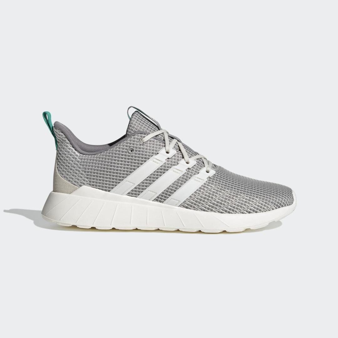 adidas Questar Flow Shoes Dove